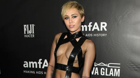 book-titled-a-history-of-sluts-actually-defends-miley-cyrus