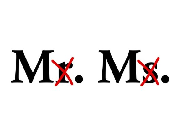 mx-gender-neutral-title-honorific-30@1x