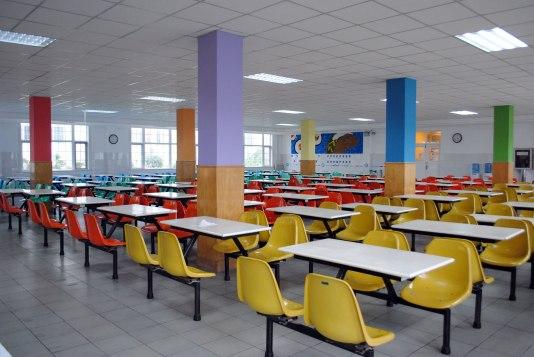 http1.bp_.blogspot.com-mplnvcnJWm8TkpiuNjarmIAAAAAAAABRYTVpB-U7k168s1600cafeteria